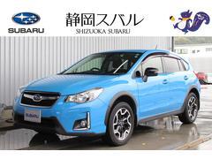静岡スバル自動車(株) カースポット清水  XV 2.0i アイサイト ver.3 ナビ Rカメラ ETC