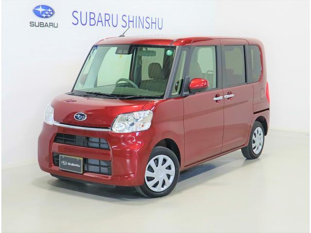 スバル G Special スマートアシスト CD 電動両側スライド 弊社社用車 4WD ABS VDC オートライト LEDライト リヤコーナーセンサー