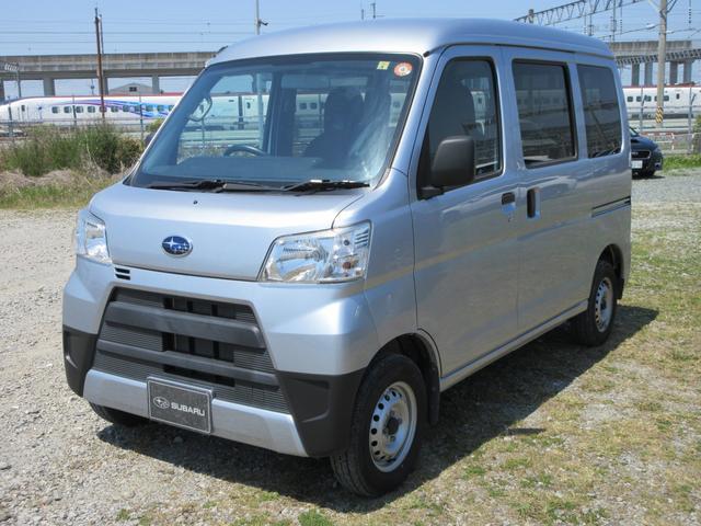 トランスポーター 当社社用車あがり 純正オーディオ(1枚目)