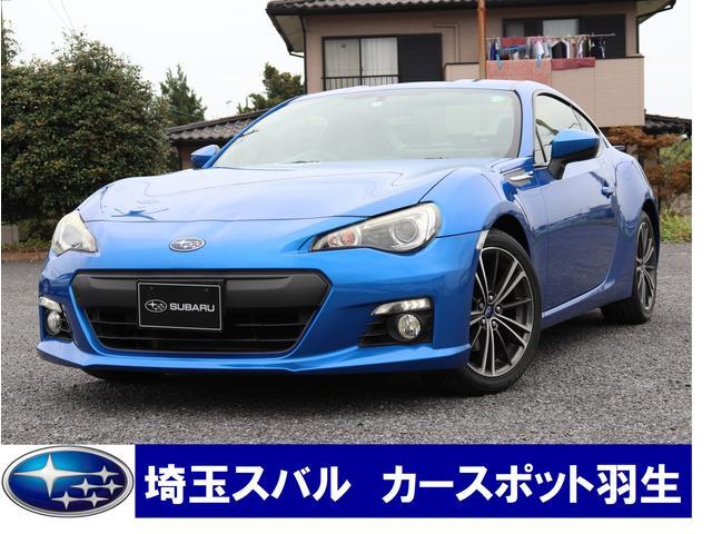 スバル S 新品タイヤ 楽ナビ ETC