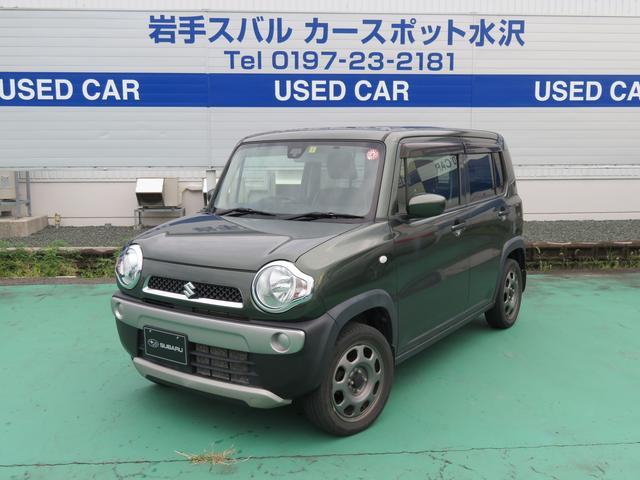 スズキ G 7インチナビ 当社指定新品タイヤ交換予定
