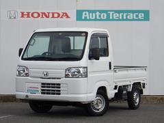 アクティトラックアタック 5速マニュアルシフト 4WD