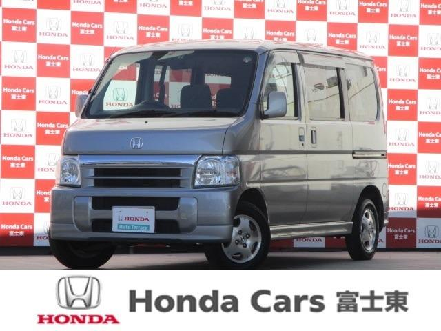 ホンダ L 5MT ワンオーナー車