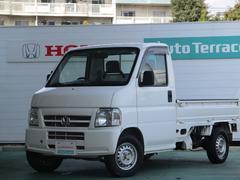 アクティトラックSDX ラジオ・4WD・5MT