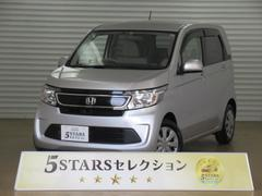 N−WGNG 5STARSセレクション車