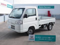 アクティトラックSDX 5MT/4WD