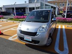ライフパステル 軽自動車 CDデッキ ETC ワンオーナー
