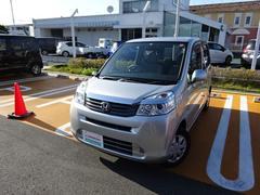ライフG 軽自動車 CDデッキ リアカメラ