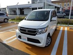 N−WGNG 軽自動車 メモリーナビ ワンセグTV ETC