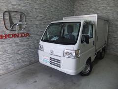 アクティトラックベースグレード エアコン パワーステアリング 4WD