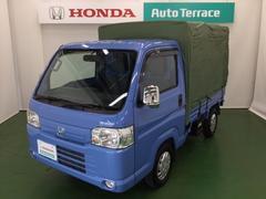 アクティトラックSDX 4WD・エアコン・キーレス・ラジオ・MT車