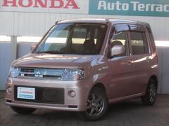 トッポ660 M 4WD ETC シートヒーター
