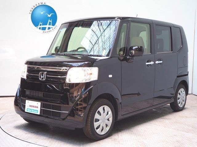 ホンダ G 当社レンタカーメモリーナビワンセグETC