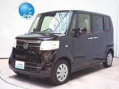 N BOX+G 当社レンタカーメモリーナビワンセグETC