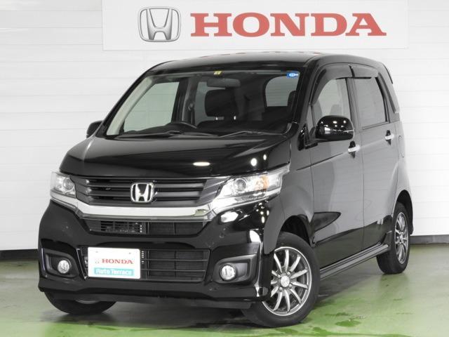 ホンダ G 4WD CD TV シートヒーター