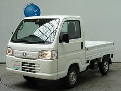 アクティトラックSDX 当社展示車4WD・5MT・AMFMラジオAC・PS