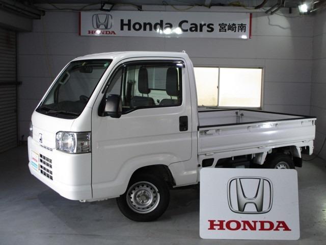 ホンダ SDX 4WD パワステ エアコン