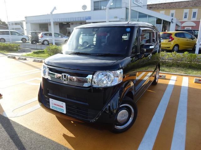 ホンダ X 軽自動車 メモリーナビ フルセグTV ETC
