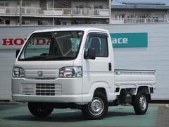 アクティトラックSDX 5速マニュアル車 4WD
