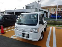 アクティトラックSDX 軽トラック 純正ラジオ  パワステ