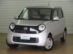 N−ONEG 4WD