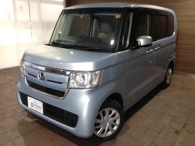 ホンダ G EXホンダセンシング 4WD 4WD
