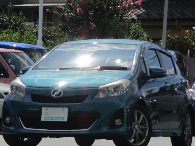 トヨタ RS 1オナ ナビ ETC HID 純正AW スマキー