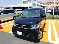 N−WGNG・Aパッケージ 軽自動車 メモリーナビ ワンセグTV