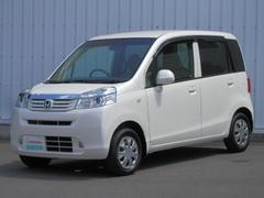 ライフG特別仕様車 HIDスマートスペシャル 純正オーディオ・リア