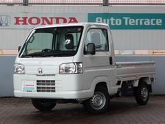 アクティトラックSDX 4WD 5MT 純正ラジオ