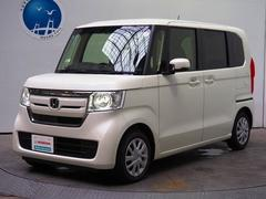 N BOXG・EX 当社デモカー スーパースライドシート