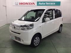 ライフG特別仕様車 HIDスマートスペシャル HIDライト・CD・
