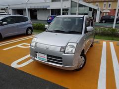 アルトGII 軽自動車 CDコンポ