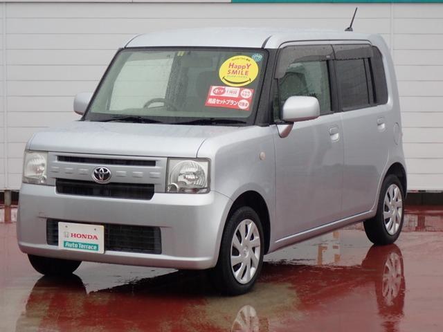 トヨタ 660 L 純正メモリーナビ ETC ワンセグTV
