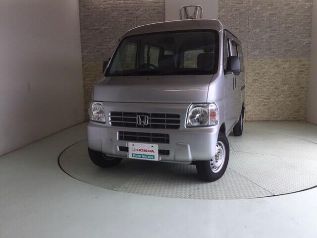 ホンダ SDX 5速MT車