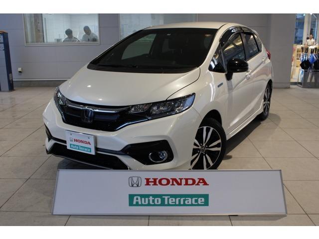 ホンダ S ホンダセンシング Hセンシング 当社デモカー ドラレコ
