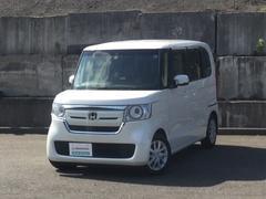 N BOXG・L ホンダ純正メモリーナビ フルセグTV