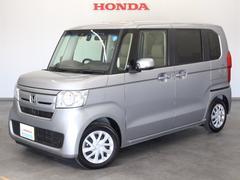 N BOXG・Lターボホンダセンシング 当社デモカーUP車 コーティン