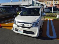 N−WGNG・ターボパッケージ 軽自動車 メモリーナビ フルセグTV