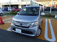 N−WGNC 軽自動車 ディスプレイオーディオ