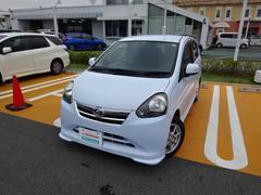 ミライースG 軽自動車 ディスプレイコンポ CD ETC