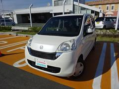 ライフパステル 軽自動車 ディスプレイオーディオ CD ETC