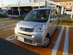 ライフG 軽自動車 メモリーナビ ワンセグTV