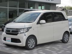 N−WGNC Honda純正ナビ ワンセグ Bluetooth ETC
