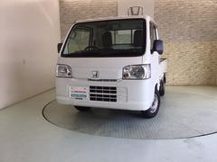 アクティトラックSDX パワステ 運転席エアバッグ マニュアル5速 2人乗り