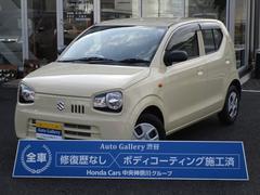 アルトL 軽自動車Sエネチャージ シートヒーター