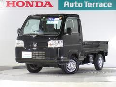 アクティトラックSDX 元当社デモカー エアバック ABS