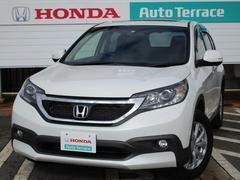 CR−V20G HondaHDDインターナビ