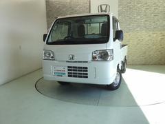 アクティトラックSDX 5速マニュアル車