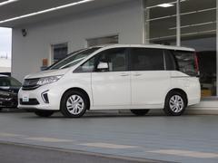 ステップワゴンG ホンダセンシング レンタアップ・ナビ・衝突軽減ブレーキE